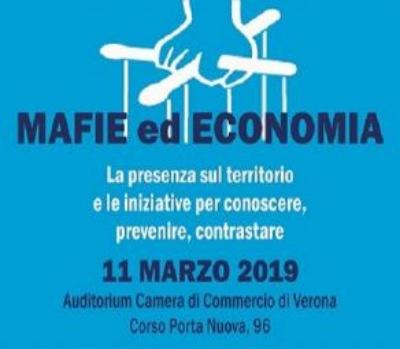 mafie ed economia