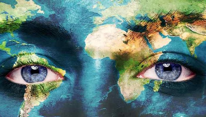 futuro del pianeta